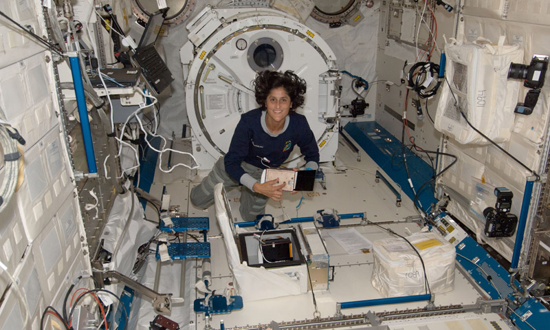 sunita williams how she died   Search Results   Dunia Pictures